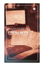 "Keritav stend ""MINU ARM"" 120 x 200 cm"