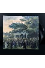 Eesti laulupeod 150 LP