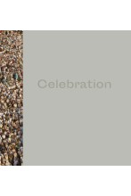 "The festive and timeless publication ""Celebration 2019"""