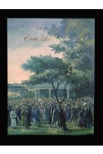 Компакт-диск «Эстонский певческий праздник – 150»